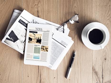 Aktuelle Neuigkeiten und Pressemitteilungen