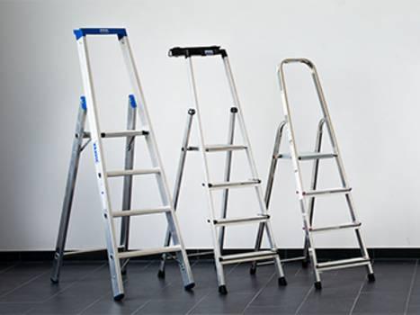 Produkte von KRAUSE - Mit Sicherheit... mehr Auswahl!