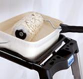 KRAUSE Multigrip System – für alle benötigten Materialien