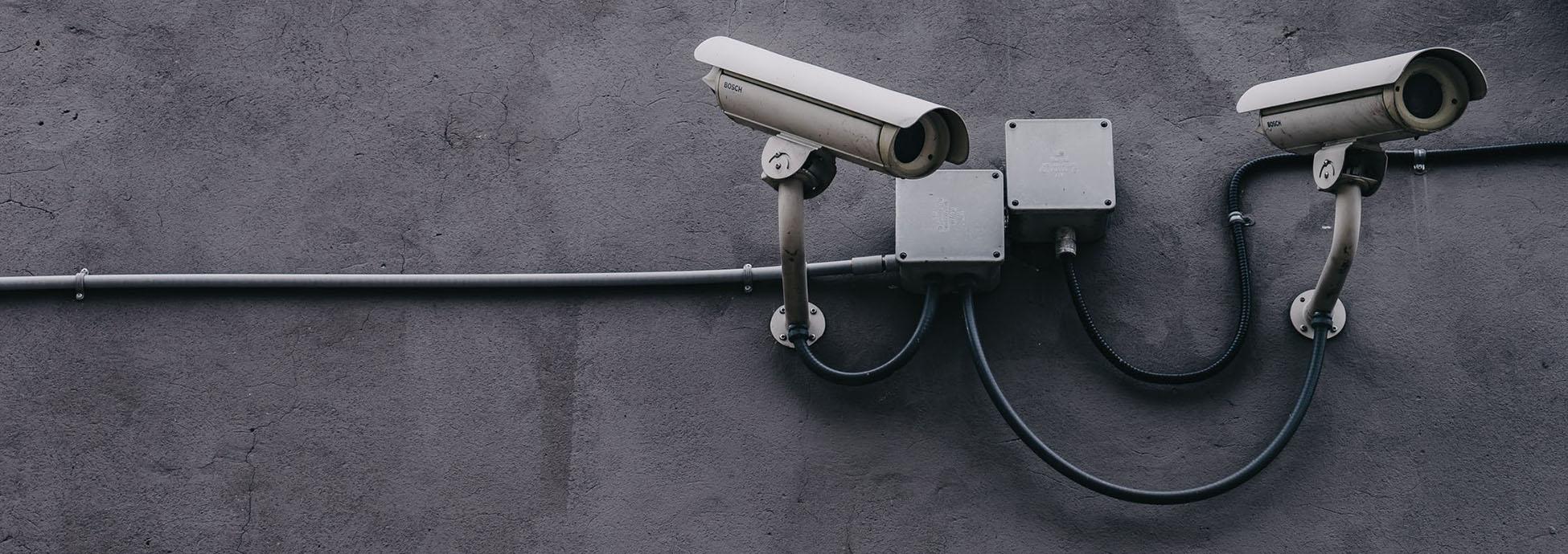 KRAUSE Datenschutz
